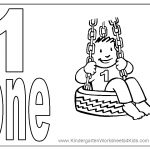 windows-coloring-coloring-pages-numbers-1-10-in-number-1-10-colouring-pages-coloring-pages-for-kids-5-12269