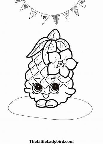 awesome coloring pages shark easy 3