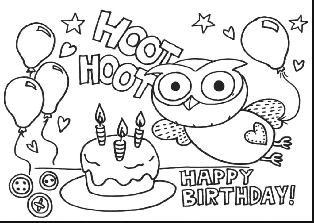 luxury coloring pages mickey mouse easy of coloring pages mickey mouse easy 1