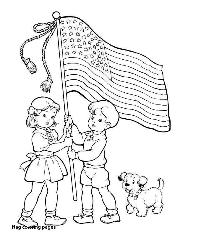 fresh coloring pages carrot juice for girls of coloring pages carrot juice for girls