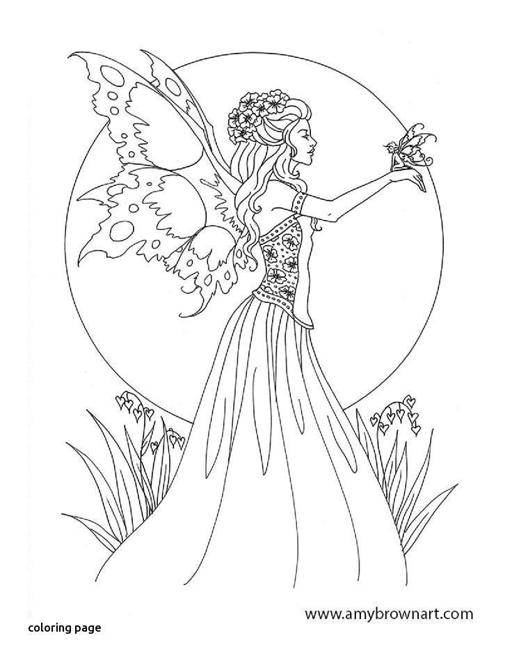 elegant coloring pages moon festival for boys 2