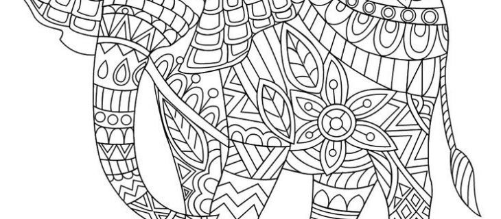 lovely coloring pages to color of coloring pages to color 1