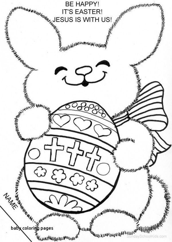 awesome coloring pages fish for boys of coloring pages fish for boys