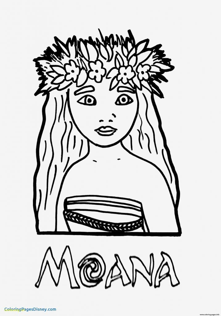 beautiful coloring pages bear for girls of coloring pages bear for girls