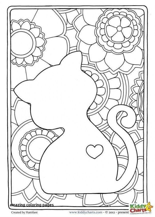Unique Coloring Pages Lobster for Girls - Picolour