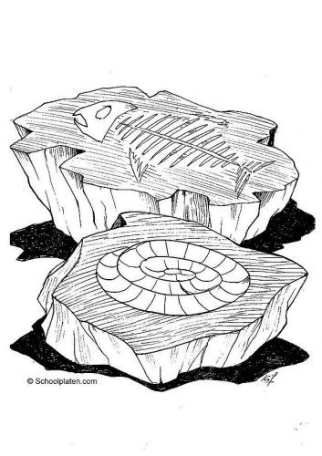 Shocking Coloring Pages The Shard For