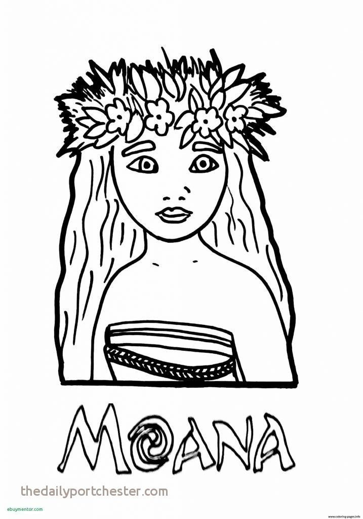 luxury coloring pages frozen free of coloring pages frozen free
