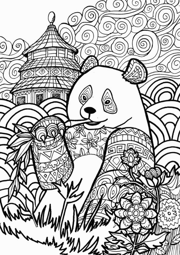 unique coloring pages rabbit free of coloring pages rabbit free